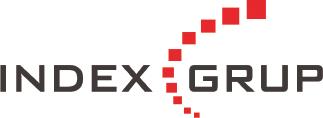 İndex Grup
