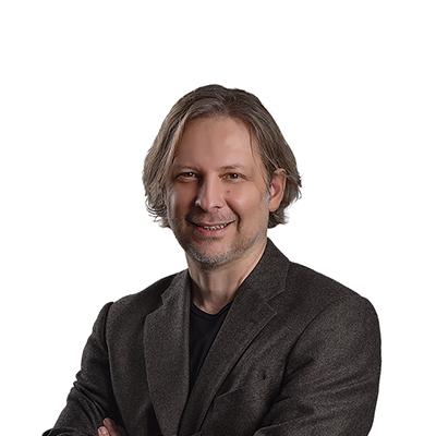 Ömer Zeybek