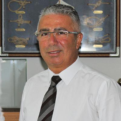 Fatih Uysal