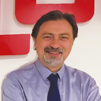 İbrahim Makul