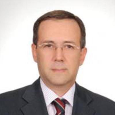Memet Özkan