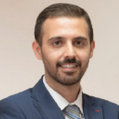 Murat Serarslan