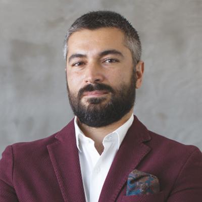 Yiğit Serhan Onalp